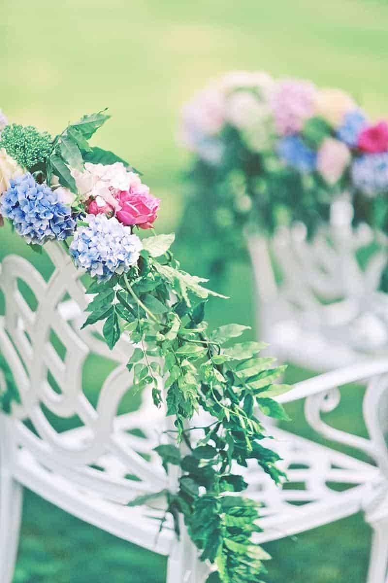 Charlotte Munro Luxury Weddings planning stylling and coordination 4 - Luxury Wedding Gallery