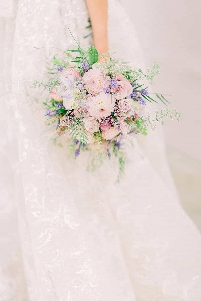 Charlotte Munro Luxury Weddings planning stylling and coordination 40 - Luxury Wedding Gallery