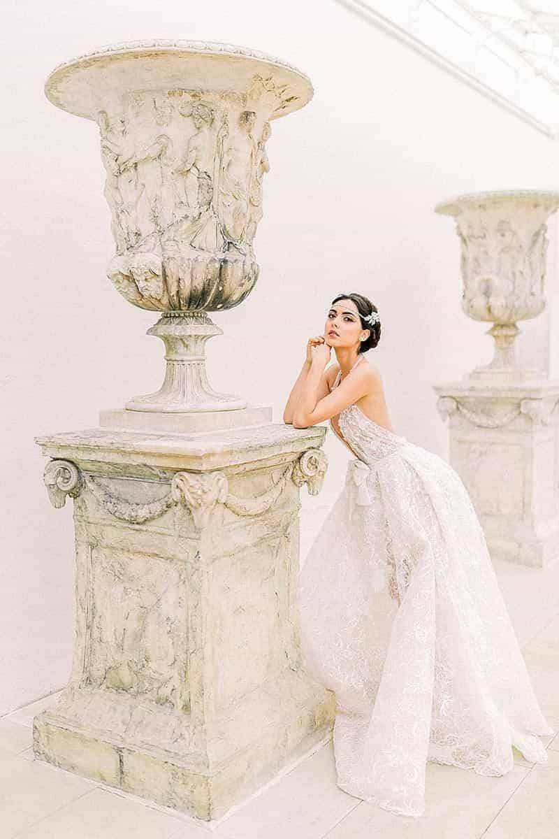 Charlotte Munro Luxury Weddings planning stylling and coordination 41 - Luxury Wedding Gallery