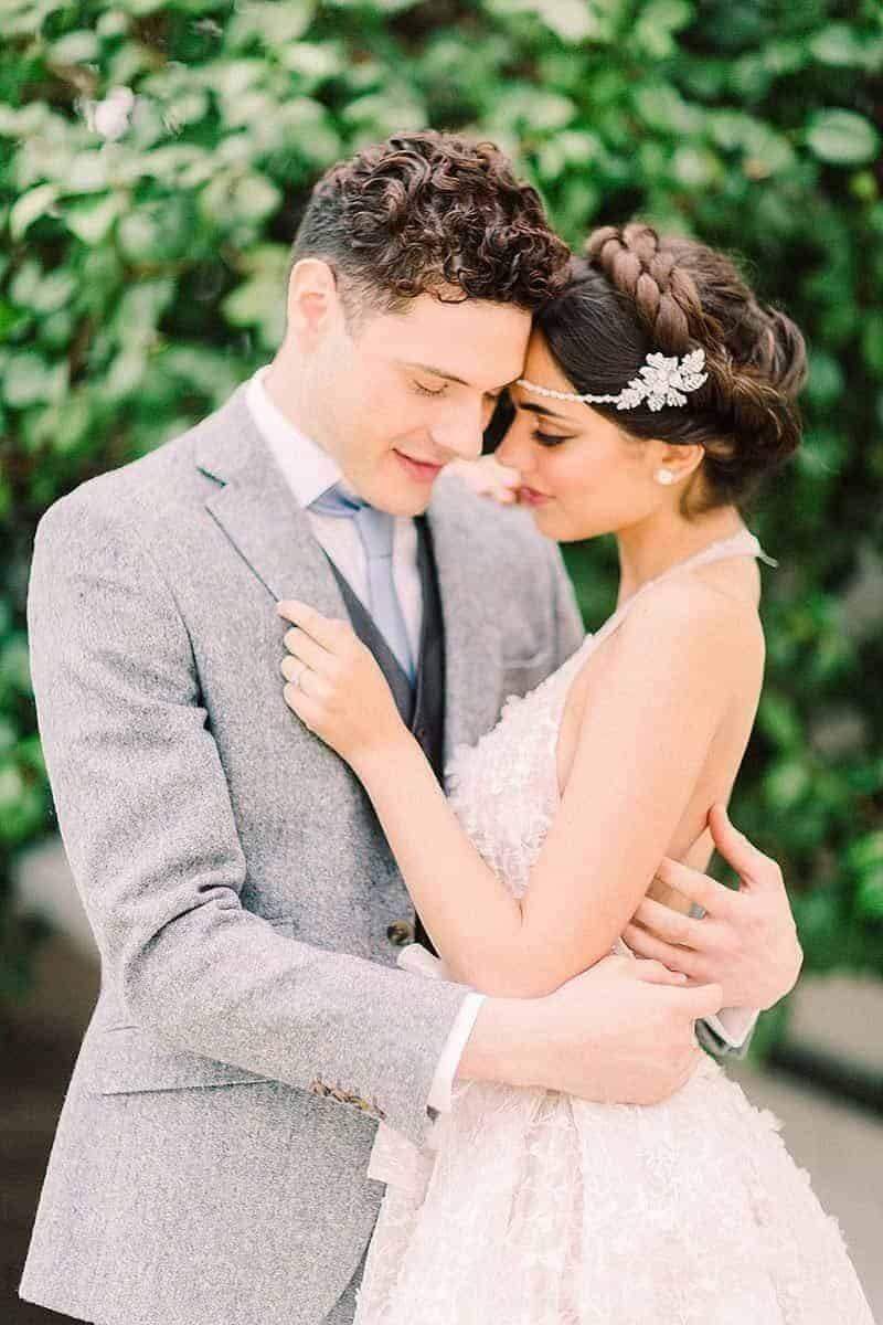 Charlotte Munro Luxury Weddings planning stylling and coordination 42 - Luxury Wedding Gallery