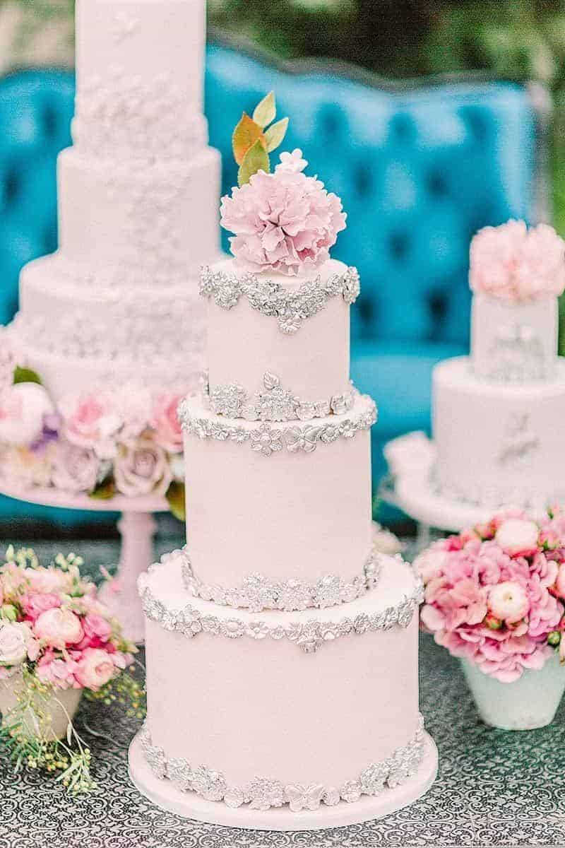 Charlotte Munro Luxury Weddings planning stylling and coordination 43 - Luxury Wedding Gallery