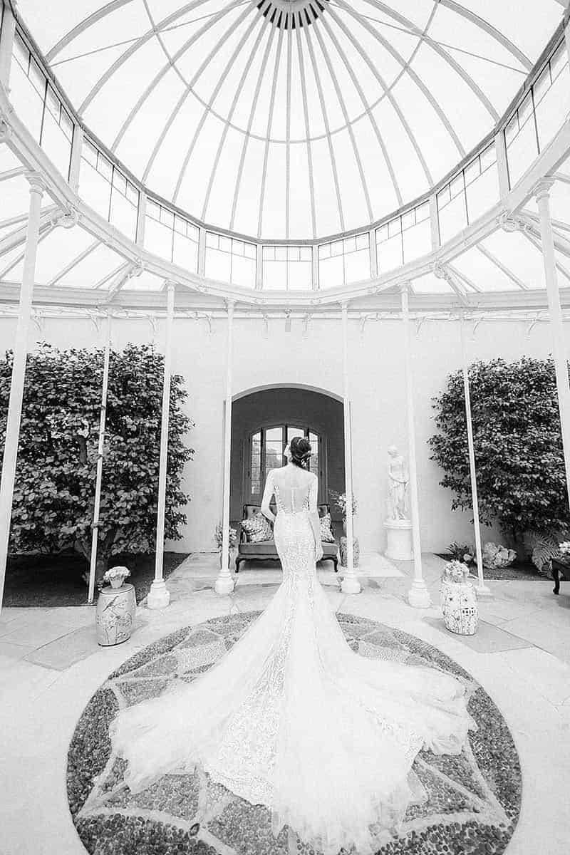 Charlotte Munro Luxury Weddings planning stylling and coordination 44 - Luxury Wedding Gallery