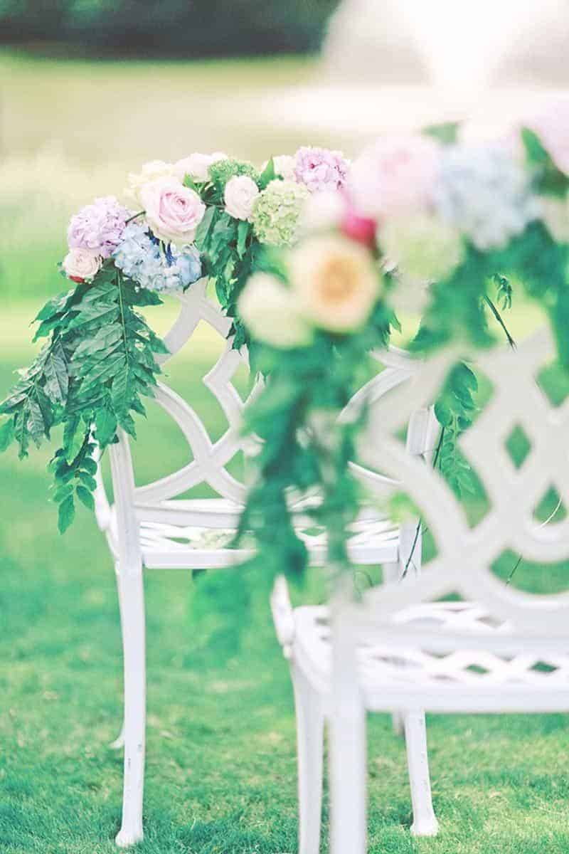 Charlotte Munro Luxury Weddings planning stylling and coordination 5 - Luxury Wedding Gallery