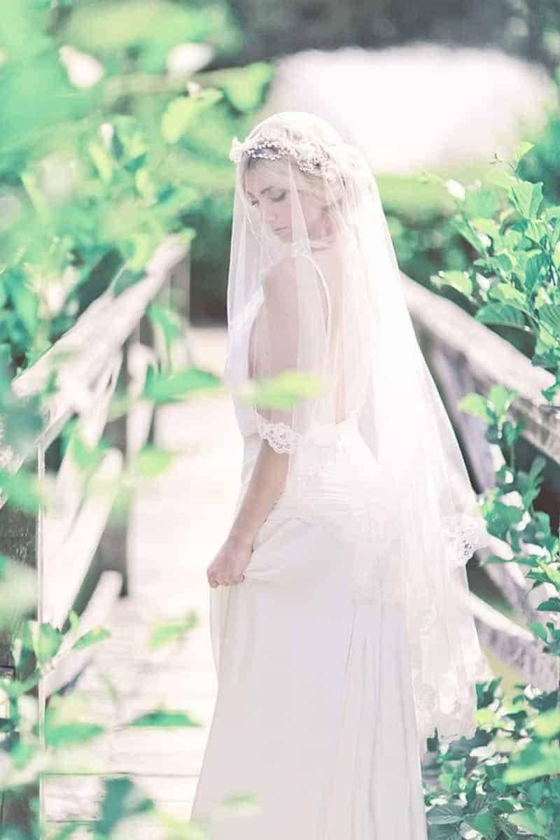 Charlotte Munro Luxury Weddings planning stylling and coordination 6 - Luxury Wedding Gallery
