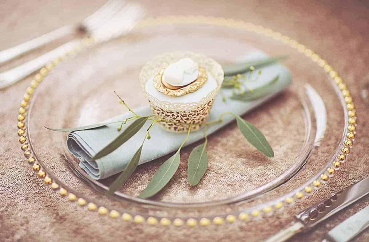 Charlotte Munro Luxury Weddings planning stylling and coordination 7 - Luxury Wedding Gallery