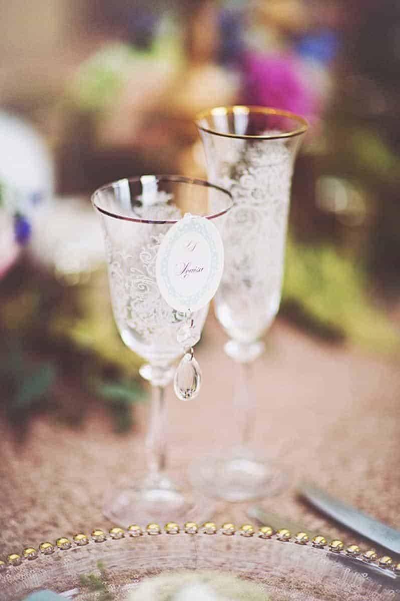 Charlotte Munro Luxury Weddings planning stylling and coordination 8 - Luxury Wedding Gallery