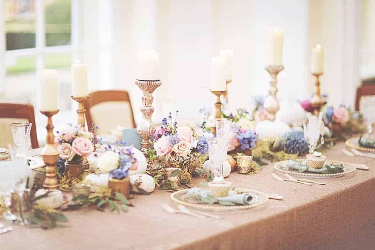 Charlotte Munro Luxury Weddings planning stylling and coordination 9 - Luxury Wedding Gallery