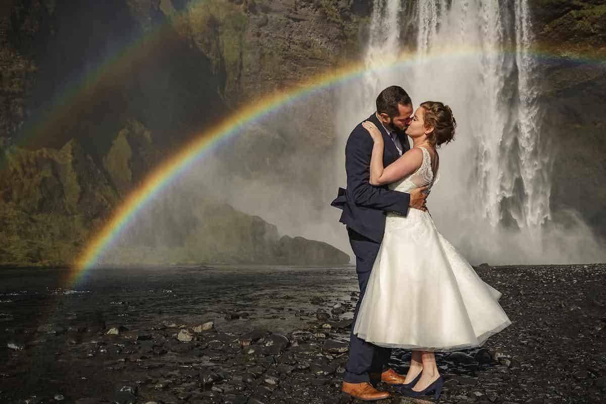 Copy of 21382 397 Edit - Luxury Wedding Gallery