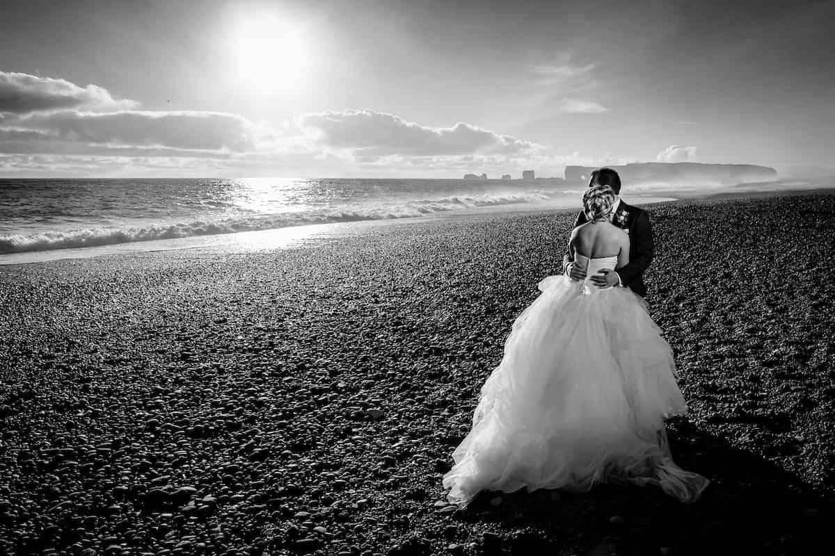 Copy of Copy of KellyJohn 39 - Luxury Wedding Gallery