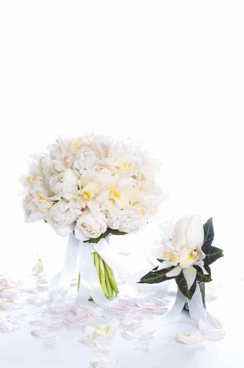 DSC 0016 - Luxury Wedding Gallery