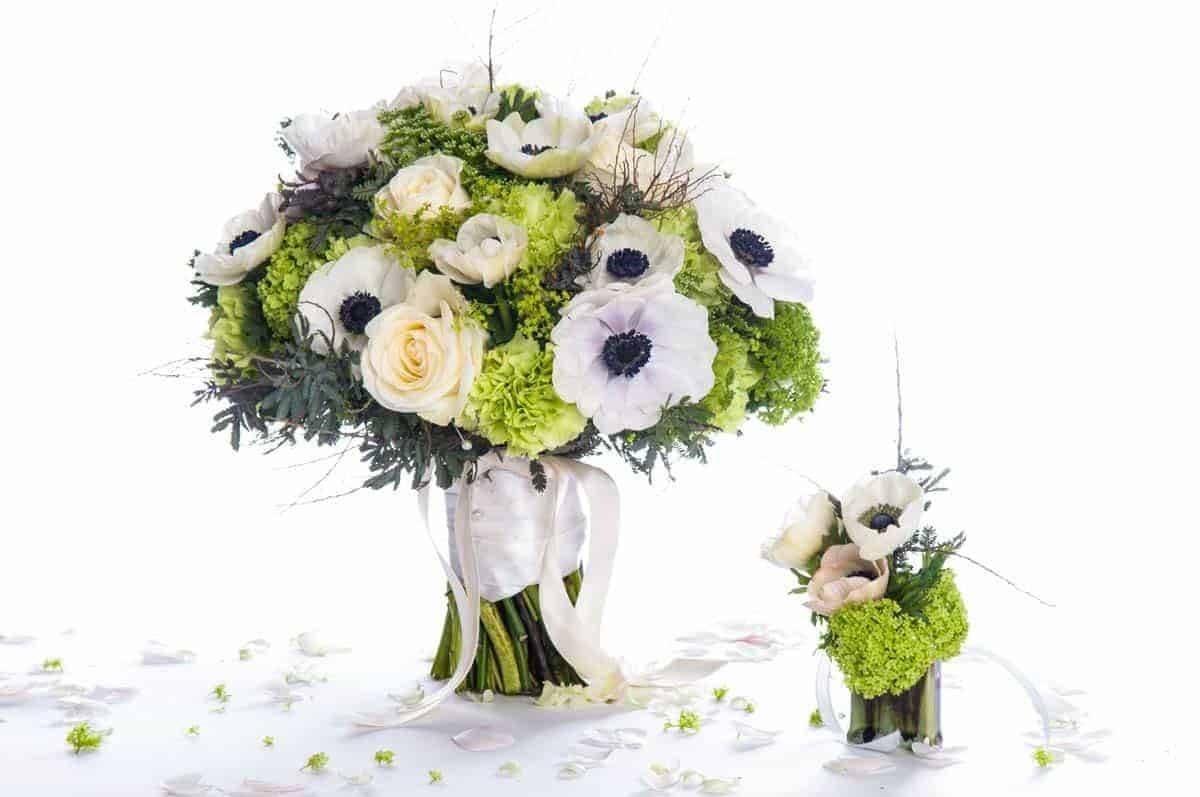 DSC 0045 - Luxury Wedding Gallery