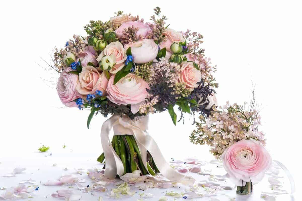 DSC 0121 - Luxury Wedding Gallery