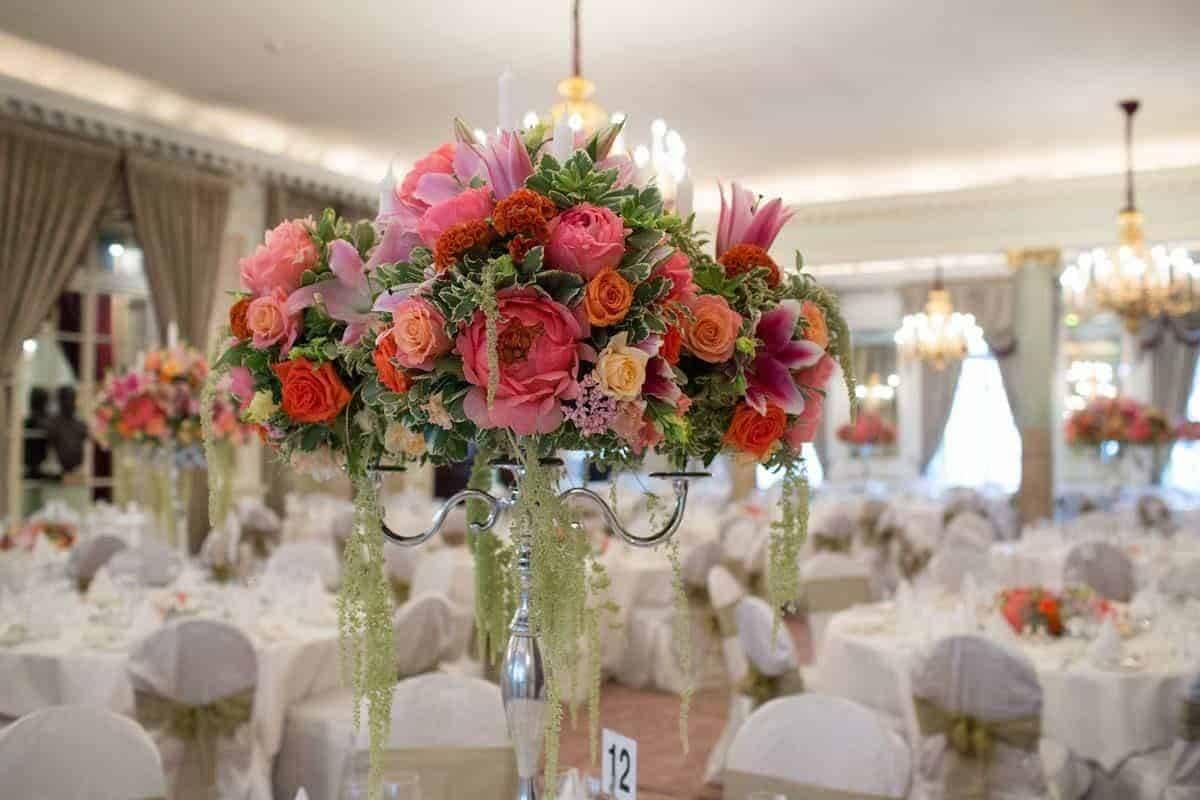 Natalie Henry wedding 11 - Luxury Wedding Gallery