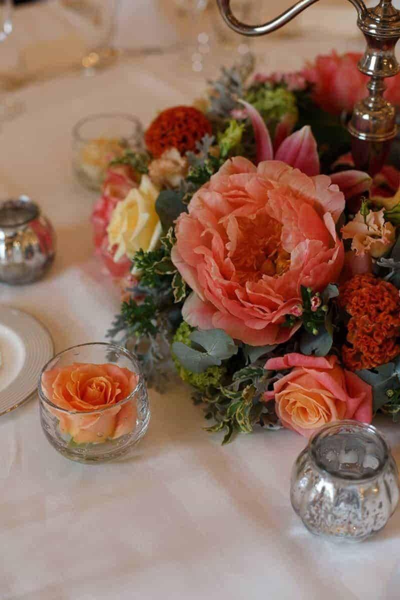 Natalie Henry wedding 459 - Luxury Wedding Gallery