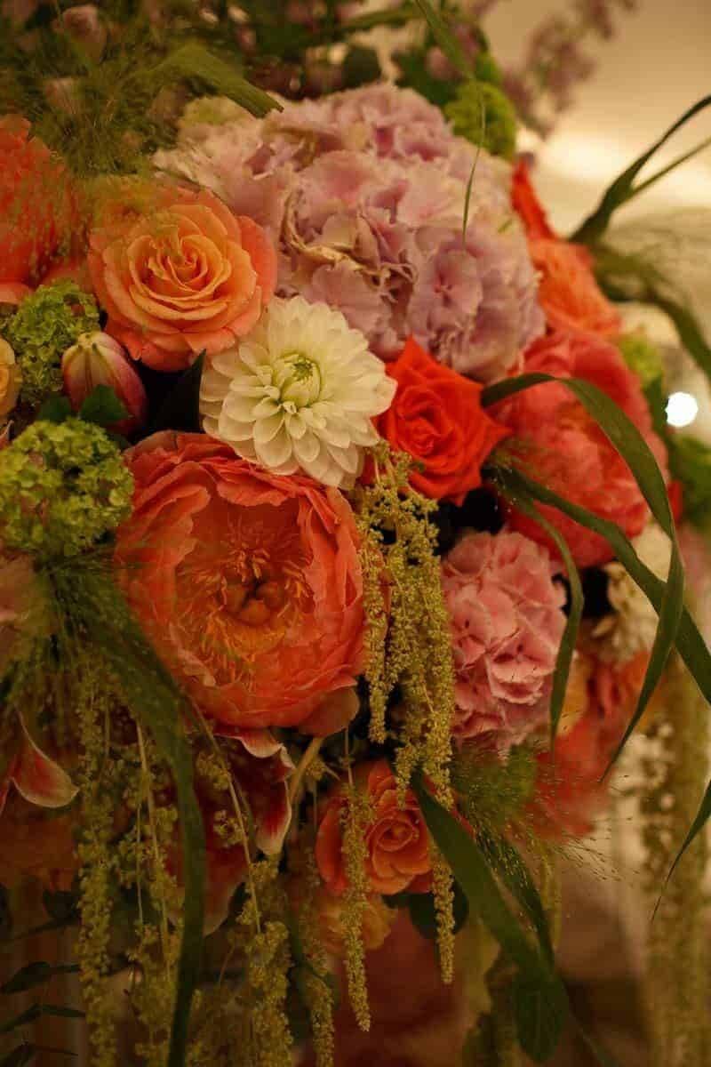 Natalie Henry wedding 492 - Luxury Wedding Gallery