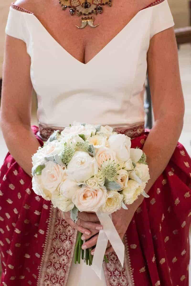 Natalie Henry wedding 69 - Luxury Wedding Gallery