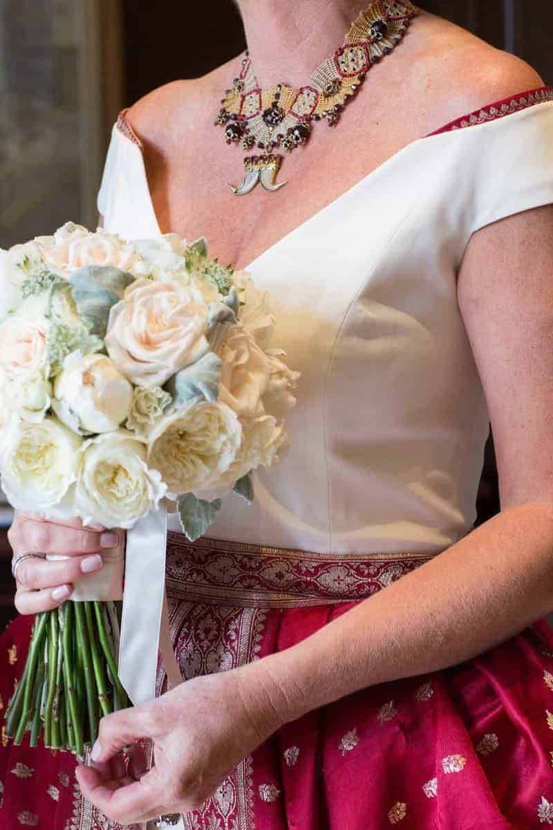 Natalie Henry wedding 90 - Luxury Wedding Gallery