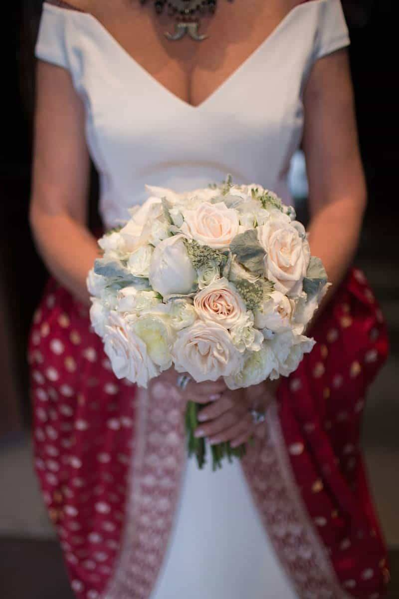 Natalie Henry wedding 95 - Luxury Wedding Gallery