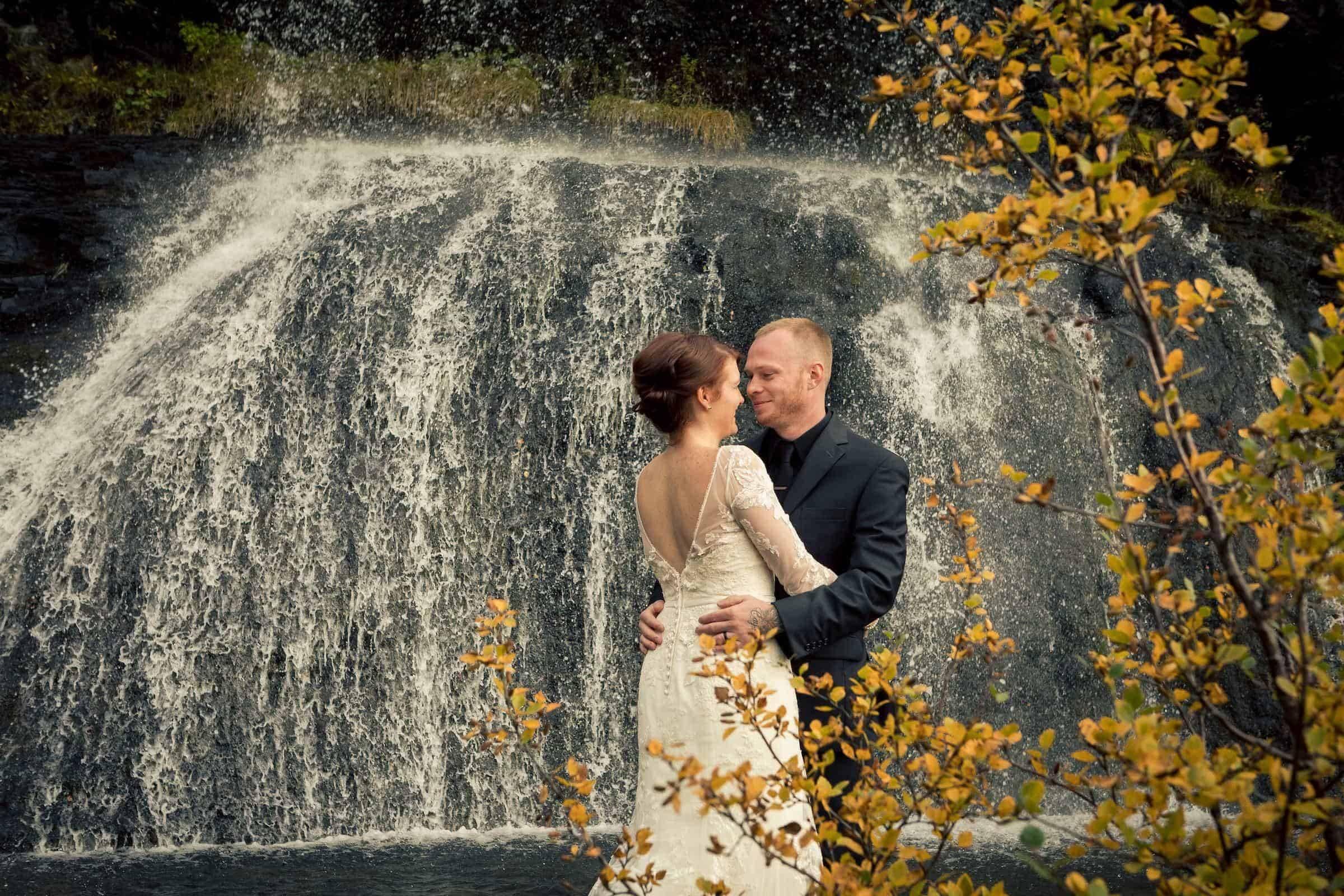 SaraChuck 37 - Luxury Wedding Gallery
