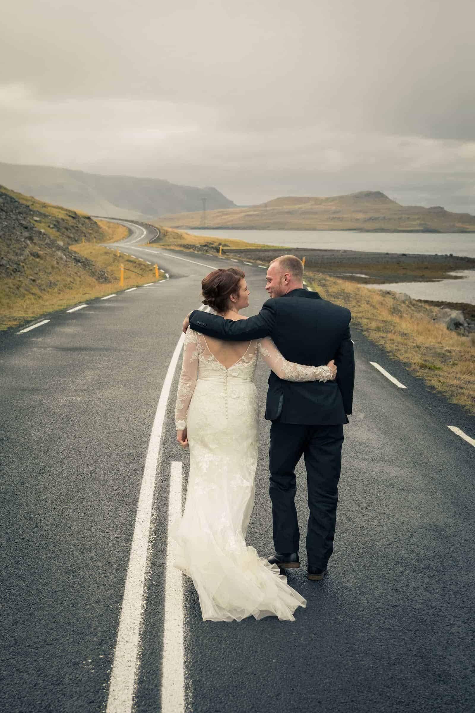 SaraChuck 67 - Luxury Wedding Gallery