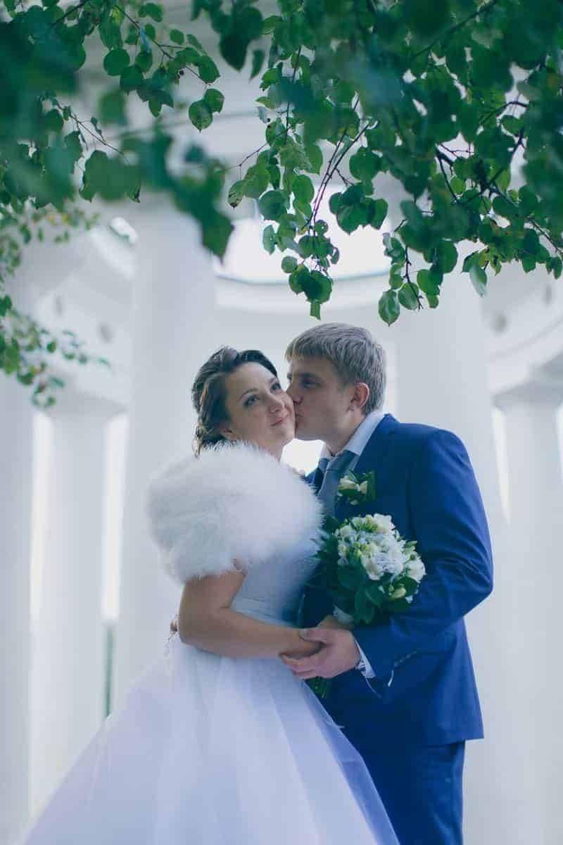 Wedding 2 - Luxury Wedding Gallery