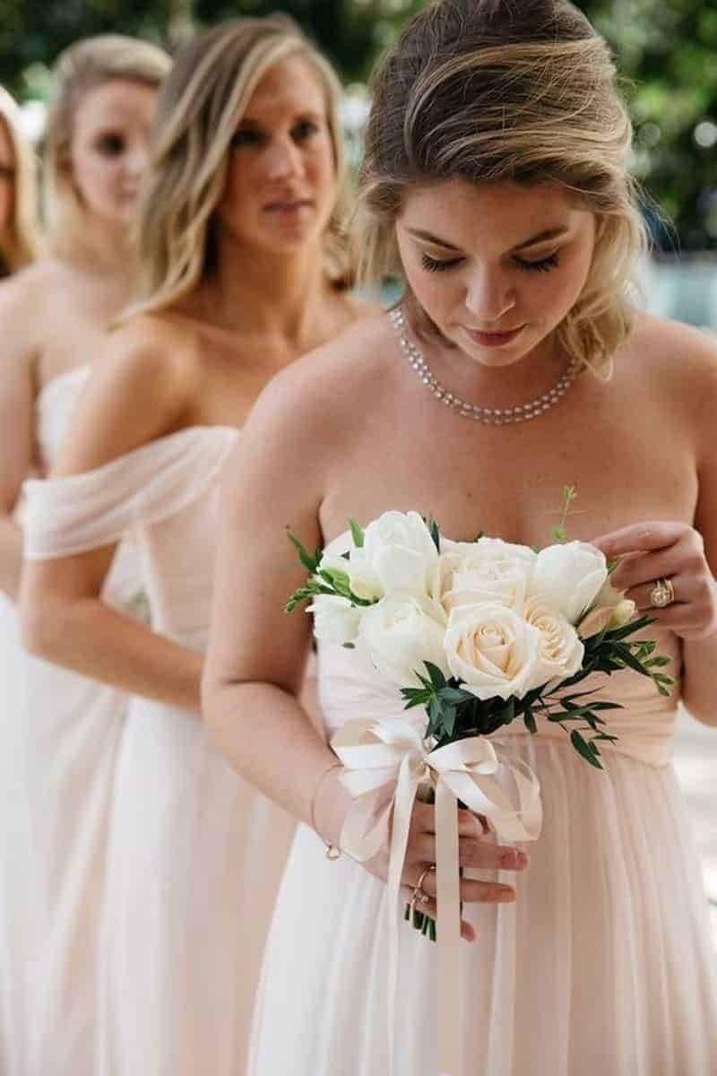 florist flower stati 20180327033349351 - Luxury Wedding Gallery