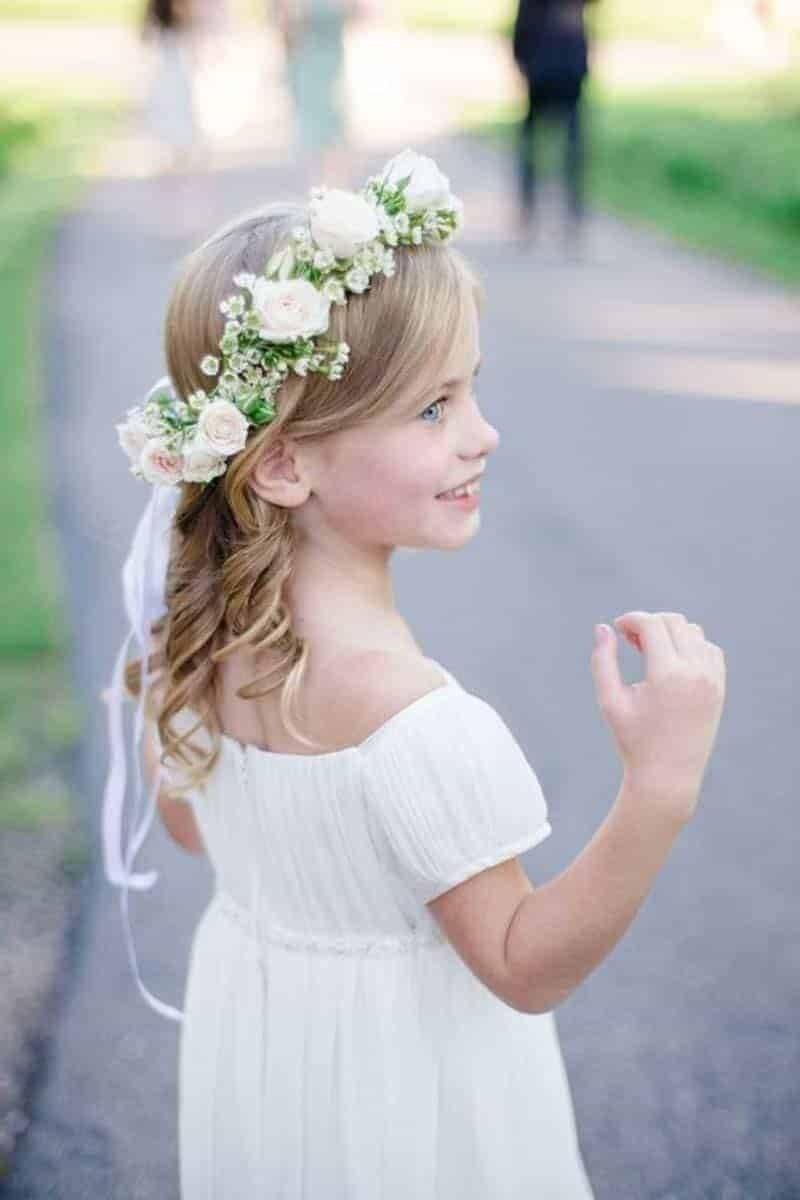 florist flower stati 20180327033352617 - Luxury Wedding Gallery