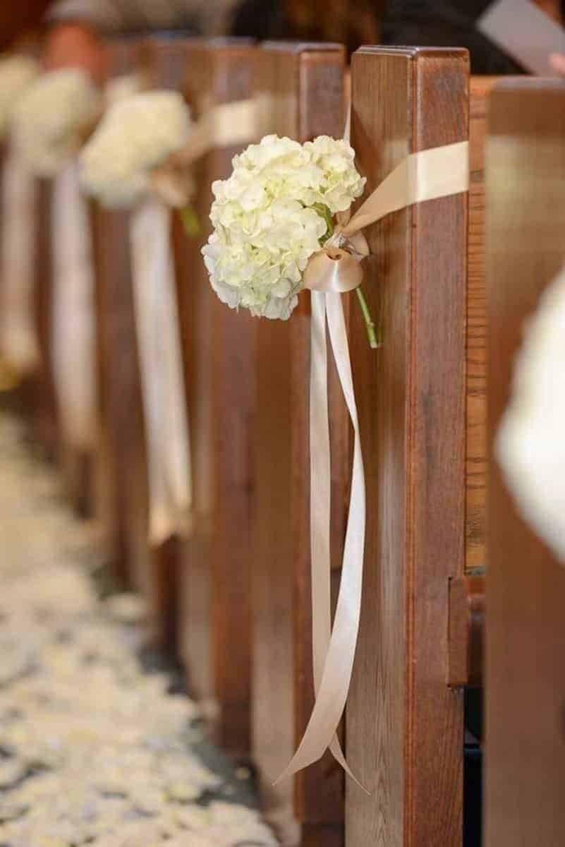 florist flower stati 20180327033352898 - Luxury Wedding Gallery