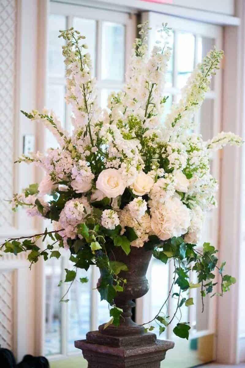 florist flower stati 20180327033417011 - Luxury Wedding Gallery