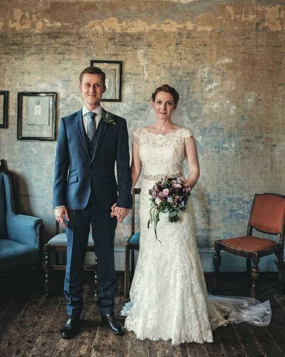 florist flower stati 20180327033443951 - Luxury Wedding Gallery