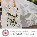 flower station logo 150x150 - Luxury Wedding Gallery