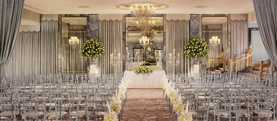 london-the-dorchester-weddings-the-ballroom-reception-landscape-1920x840