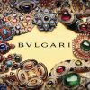 BVLGARI – the icon of bold, luxury design