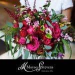 moyses stevens logo 150x150 - Luxury Wedding Gallery
