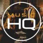 musicHQ logo2 150x150 - Luxury Wedding Gallery