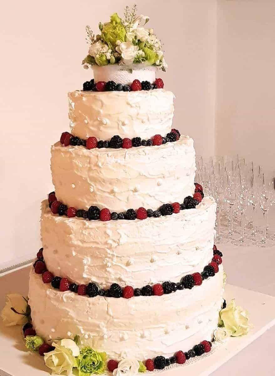 wedding italy 1 - Luxury Wedding Gallery