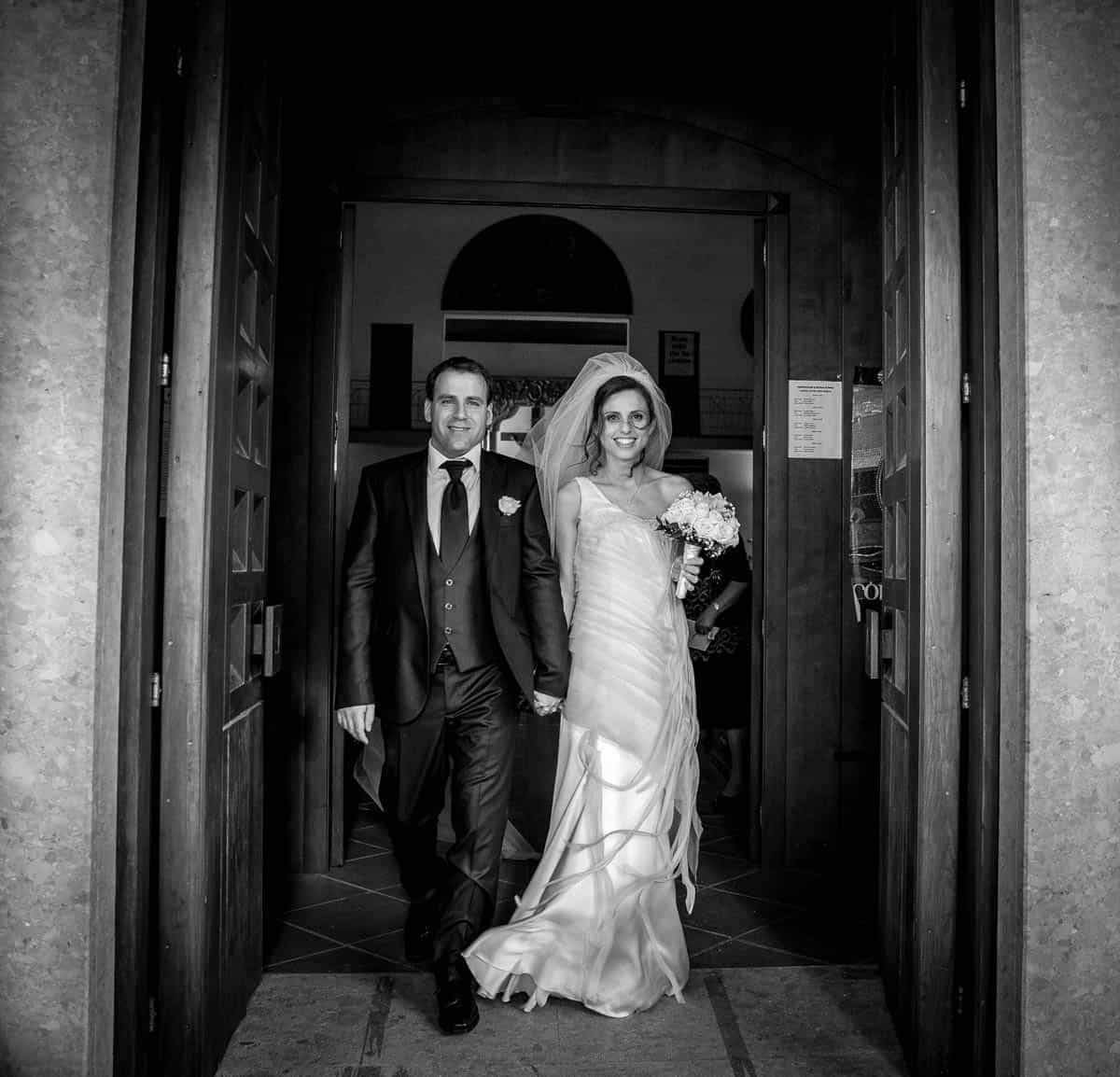 wedding italy 2 - Luxury Wedding Gallery