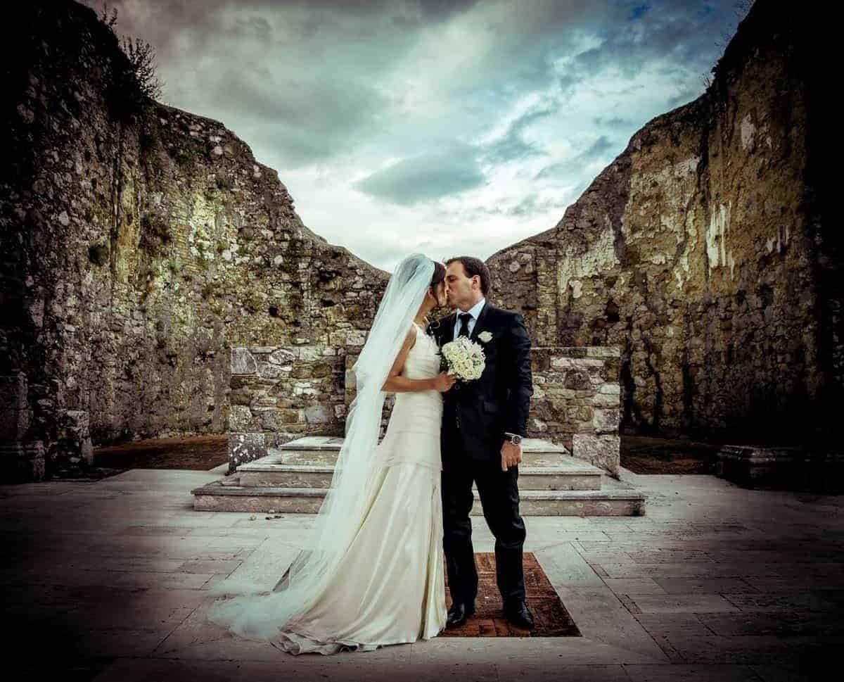 wedding italy 3 - Luxury Wedding Gallery