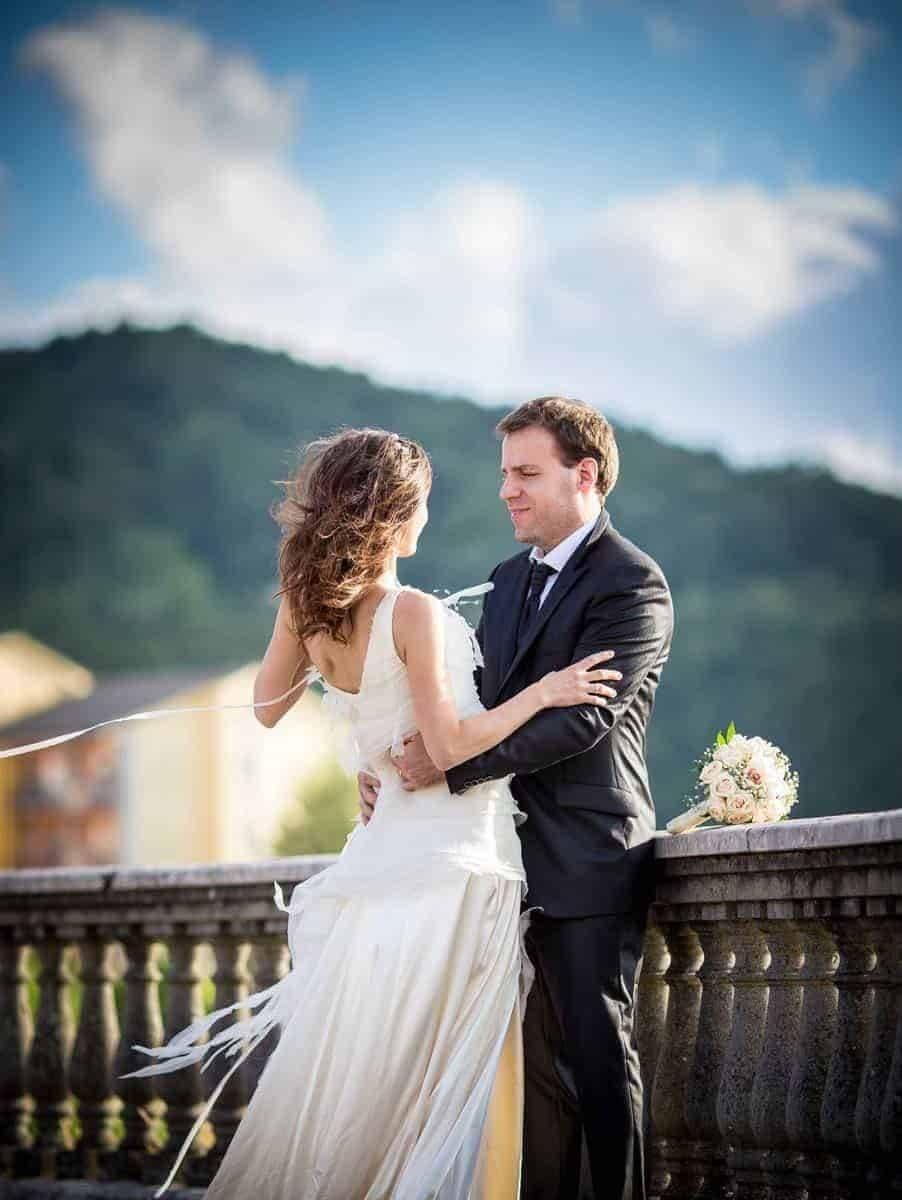 wedding italy 4 - Luxury Wedding Gallery