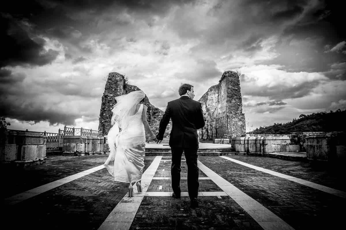 wedding italy 5 - Luxury Wedding Gallery
