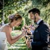 Member Spotlight: Spain4Weddings.com