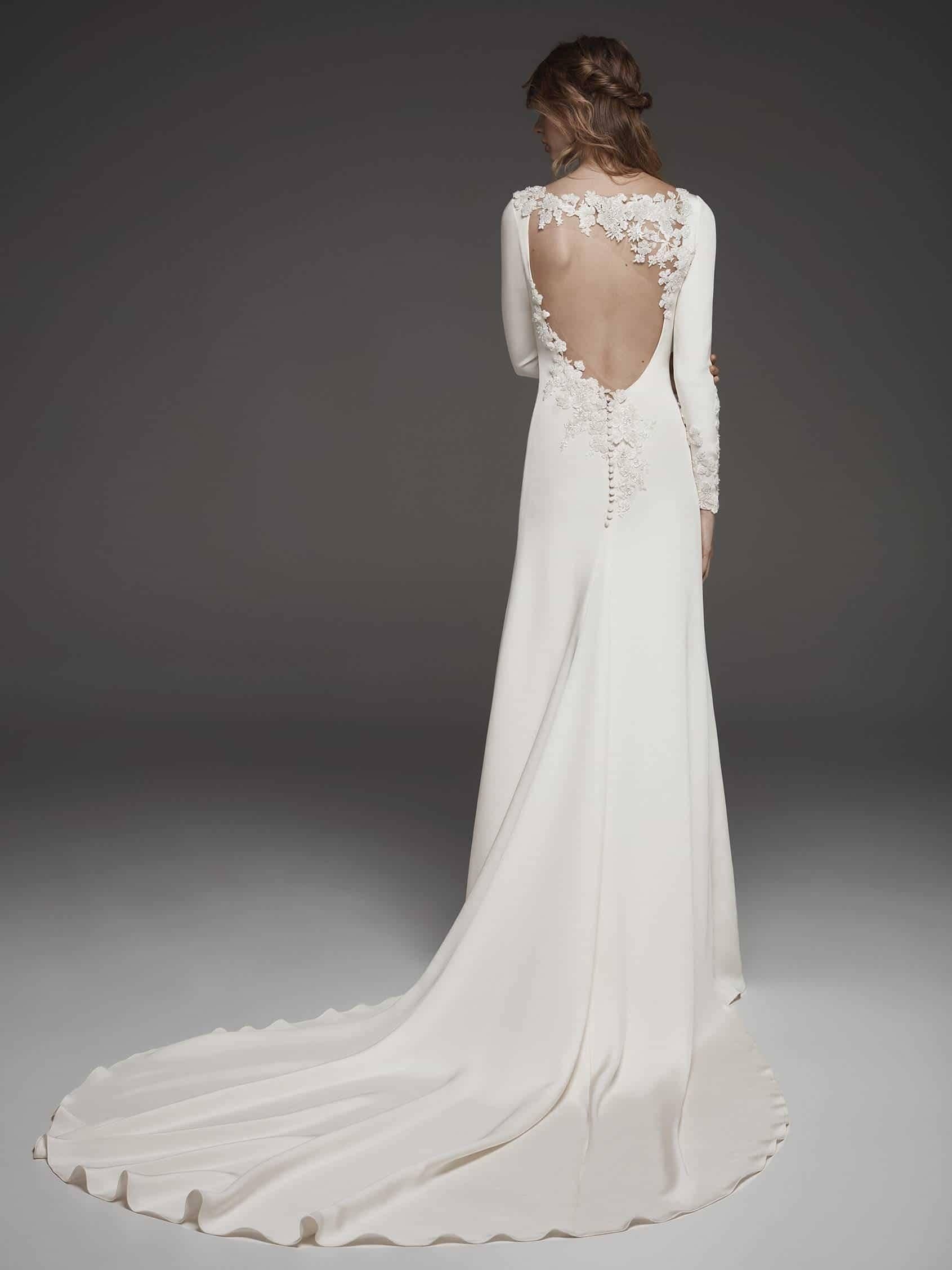 Meghan's bridal style – get the royal wedding look!