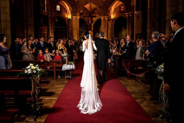 The best photos for your Spanish wedding, from LovelyLove