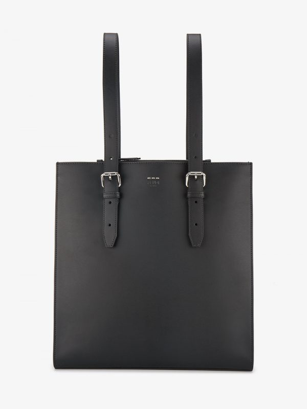 Fendi shopper tote bag
