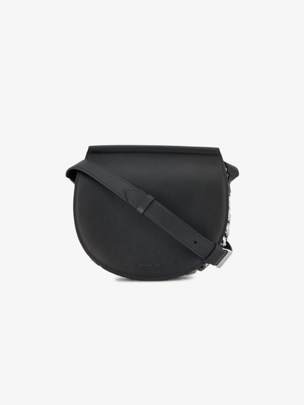 Givenchy Infinity mini cross body bag