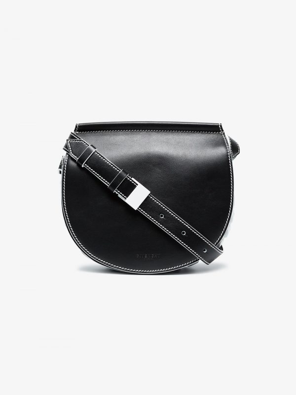 Givenchy mini Infinity saddle bag