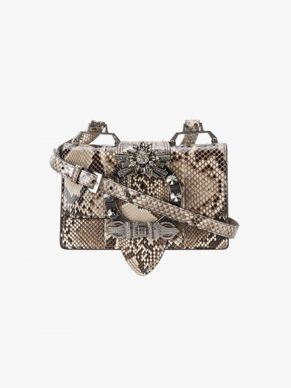 Miu Miu Miu Lady shoulder bag