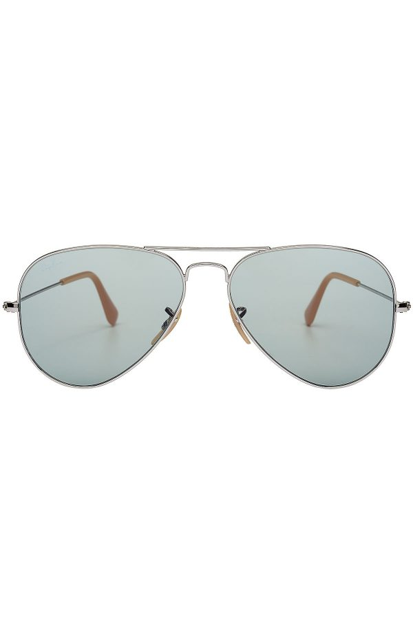 Ray-Ban Aviator Large Sunglasses