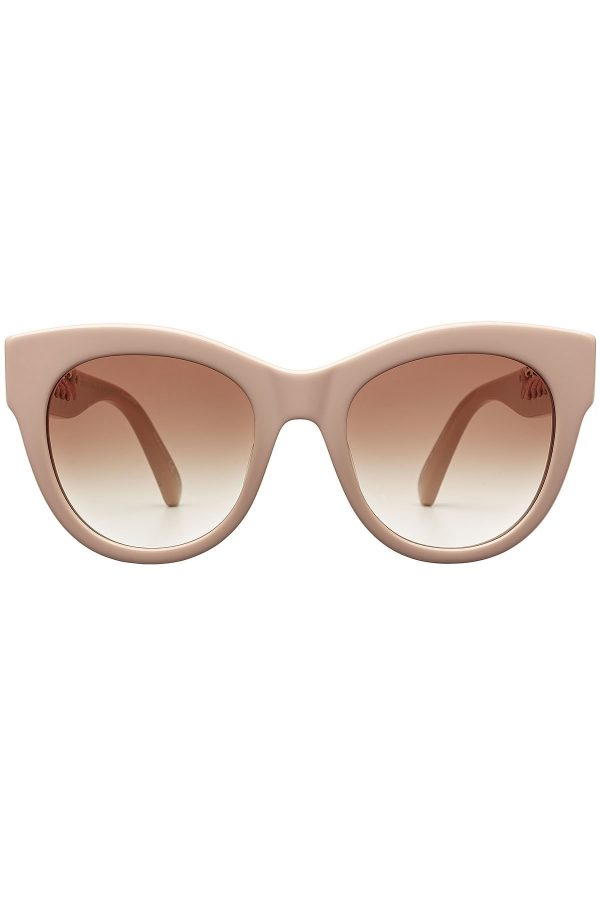 Stella McCartney Statement Sunglasses
