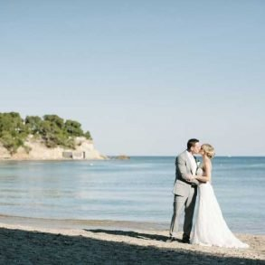 The Best Ibizan Wedding Venues